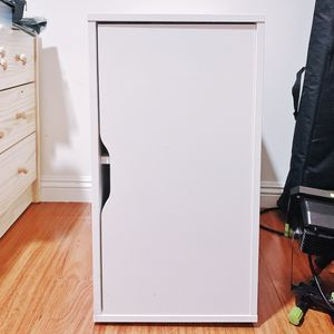 IKEA Office Organizer Drawer for Sale in West Covina, CA