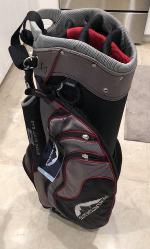 New Sun Mountain Golf Bag for Sale in Miami, FL