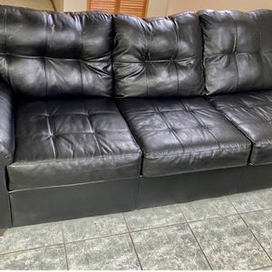 Partial Sectional Seat for Sale in St. Louis, MO