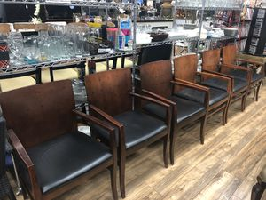 Chairs for Sale in Bradenton, FL