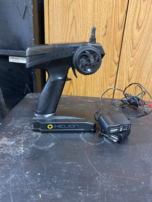 RC REMOTE AND CHARGES for Sale in Canby, OR