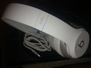 Beats Headphones for Sale in Pittsburg, CA