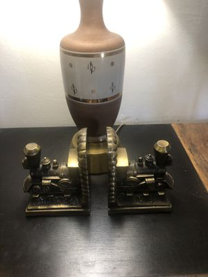 Bookend handlers for Sale in Concord, CA