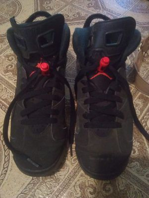 Jordan shoes for Sale in Obetz, OH