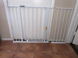 Gate for Sale in North Las Vegas, NV