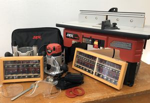 SKIL Power Tools for Sale in San Angelo, TX