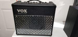 Vox valvetronix for Sale in Beaverton, OR