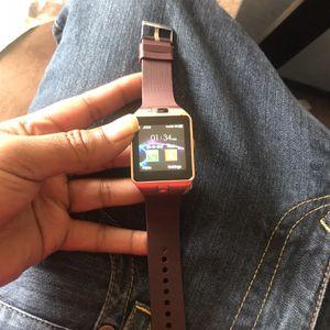 Smart Watch for Sale in San Francisco, CA