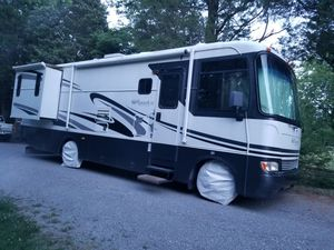 Rv for Sale in KIMBERLIN HGT, TN