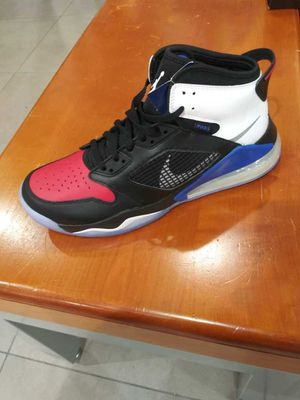 Air Jordans for Sale in San Leandro, CA