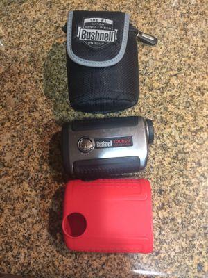 Bushnell Rangefinder for Sale in Downey, CA