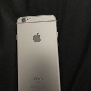 Iphone 6s for Sale in Fort Pierce, FL