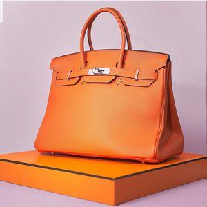 Hermes bag for Sale in Adelphi, MD