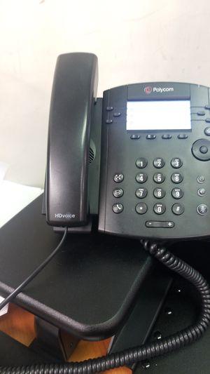 Phone for Sale in Herndon, VA