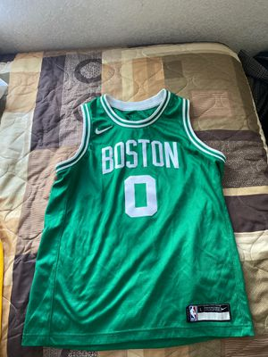 Celtics Jersey for Sale in National City, CA