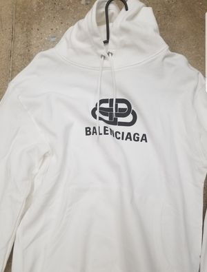 Balenciaga hoodie for Sale in New York, NY