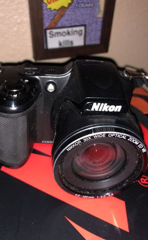NOKIA CAMERA for Sale in Portland, OR