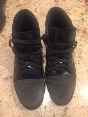 Kenneth Cole Men's Designer boots for Sale in Bloomfield Hills, MI