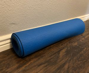Yoga Mat for Sale in Surprise, AZ