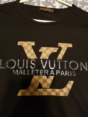 Louis Vuitton for Sale in Pittsburgh, PA