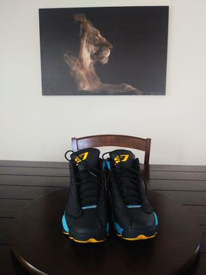 Jordan Retro 13 CP3 men size 8.5 VNDS for Sale in Moreno Valley, CA
