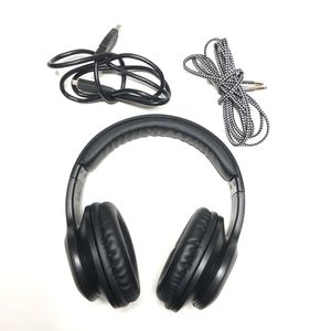 Altec Lansing Bluetooth Headphones for Sale in San Diego, CA