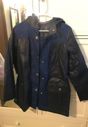 Jacket medium for Sale in New York, NY