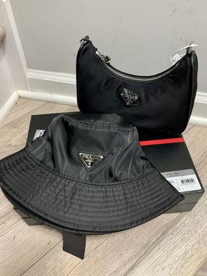 Women's Purse & Hat for Sale in College Park, GA