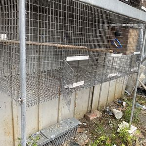 Cage for Sale in Hialeah, FL