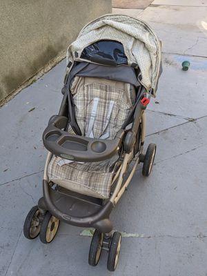 Graco stroller for Sale in San Jose, CA
