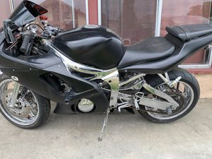 Yamaha Bike RS Model year 2000 for Sale in Bellflower, CA