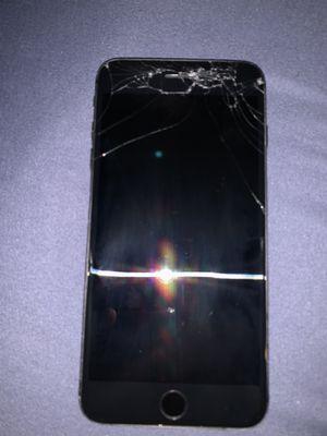 iPhone 8 Plus 256 GB for Sale in Rancho Cucamonga, CA