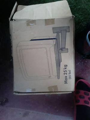 Tv for Sale in San Bernardino, CA