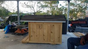 New doghouse for Sale in Miami, FL