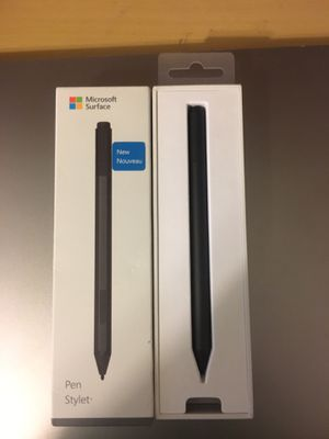 Microsoft Surface Pen for Sale in Deltona, FL