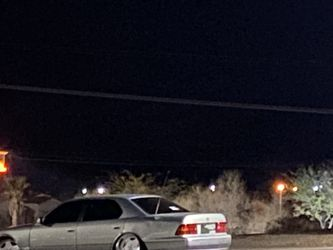 1997 Lexus LS400 for Sale in Las Vegas,  NV