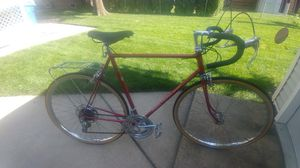 Vintage Schwinn Super Sport for Sale in Elmhurst, IL