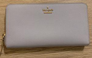 Kate Spade Wallet for Sale in Lawrenceville, GA