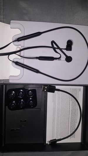 Brand new Beats-X wireless bluetooth for Sale in Las Vegas, NV