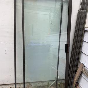 Glass Sliding Door for Sale in San Diego, CA