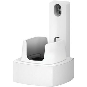 Linksys Velop Wall Mount WHA0301 for Sale in St. Petersburg, FL