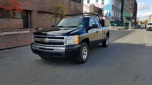 2010 CHEVY SILVERADO 1500 for Sale in Mount Vernon, NY