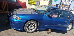 2004 Chevy cavalier for Sale in Glen Burnie, MD