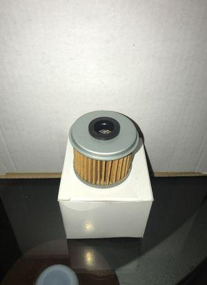Oild filter for Sale in Miami, FL