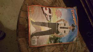 Halloween Trooper adult size costume for Sale in Canal Winchester, OH