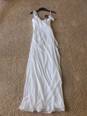 Dress (new with tag) for Sale in Framingham, MA