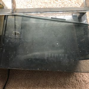Aquaclear 110 for Sale in Sicklerville, NJ