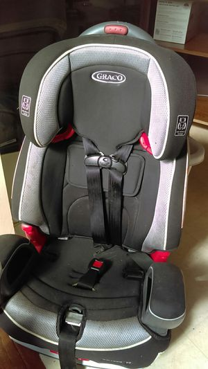 Brandnew Graco car seat for Sale in Kennesaw, GA