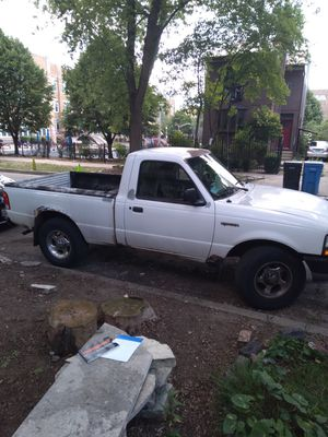 Ford ranger 1999 for Sale in Lyons, IL