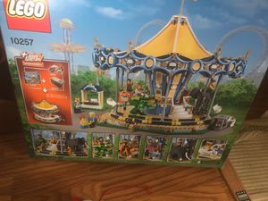 New LEGO for Sale in Middletown, OH